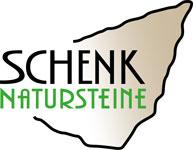 Natursteine Schenk Logo